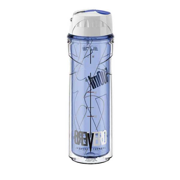 Elite Vero Thermal Bottle 500ml