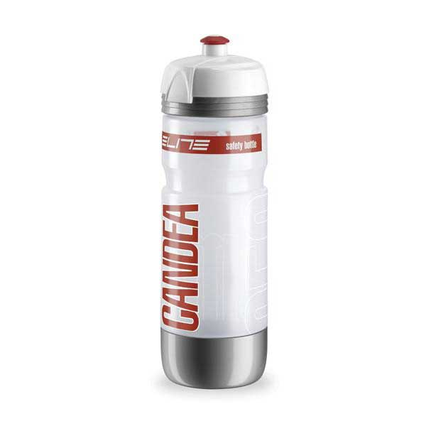 Elite Candea Bottle 650 Ml