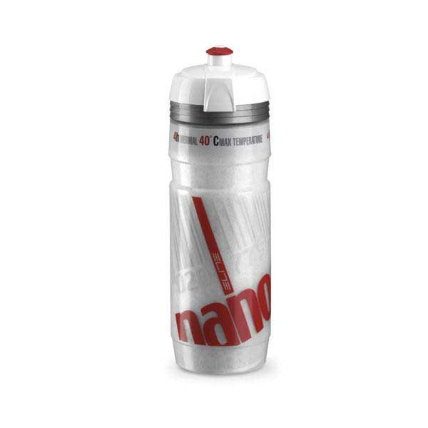 Elite Thermo Nanogelite 500ml