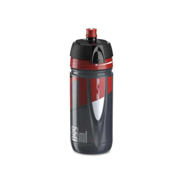 Elite Jossanova Bottle 550ml