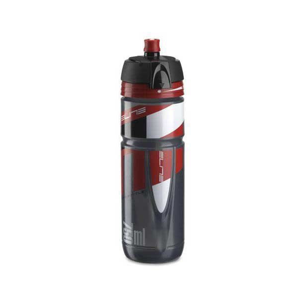 Elite Jossanova Bottle 750ml