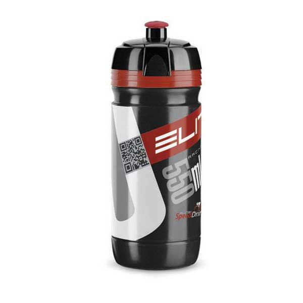 Elite Corsa Bottle 550ml