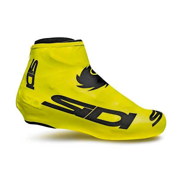 Sidi Shoecover Sidi Lycra Chrono Xl