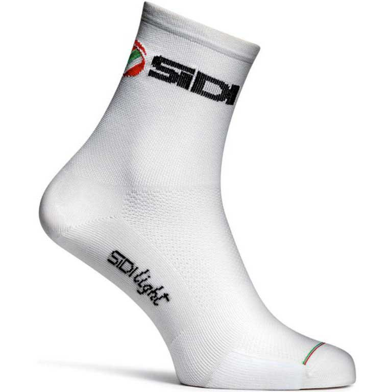 Sidi Socks Light