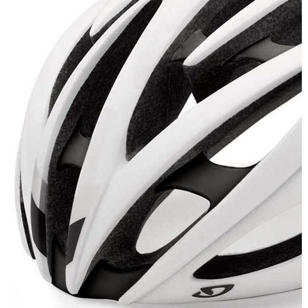 caschi-giro-atmos-ii, 85.95 EUR @ bikeinn-italia