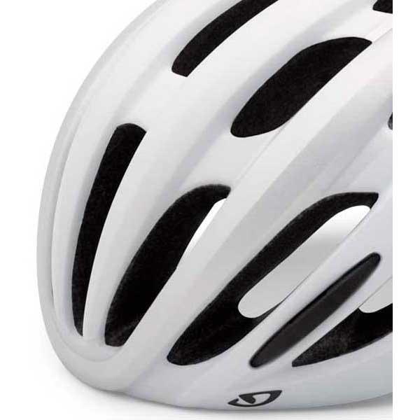 caschi-giro-foray, 50.95 EUR @ bikeinn-italia