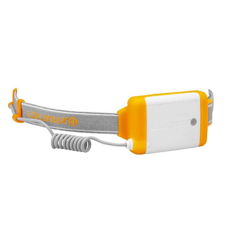 luci-per-bicicletta-led-lenser-neo