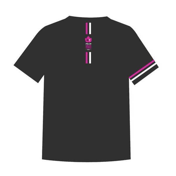 t-shirt, 20.95 EUR @ bikeinn-italia