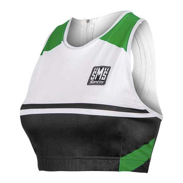 vestiti-santini-tre-triathlon-tank-top