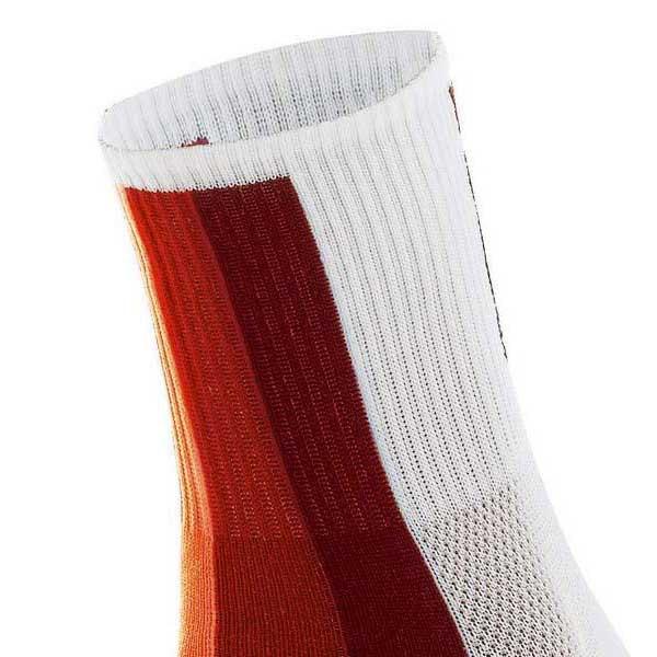 carb-summer-socks, 9.95 EUR @ bikeinn-italia