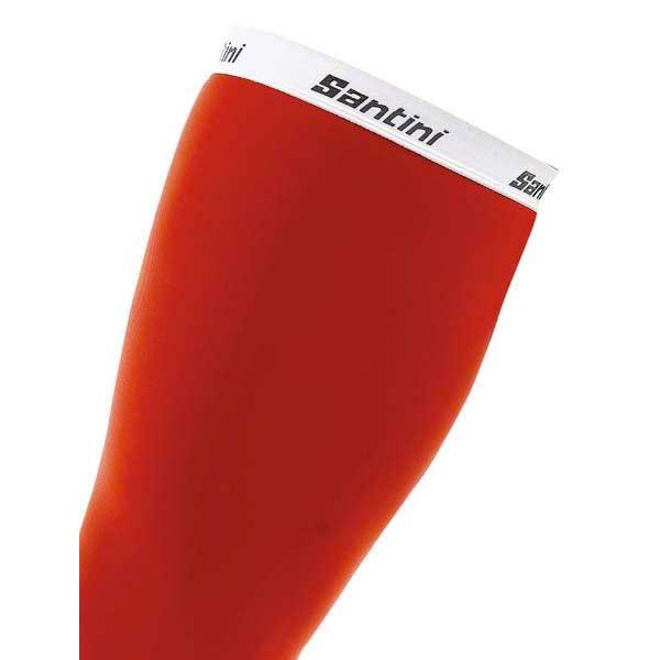 totum-leg-warmer, 29.45 EUR @ bikeinn-italia