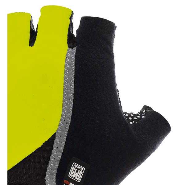 guanti-santini-mania-summer-gloves, 26.95 EUR @ bikeinn-italia