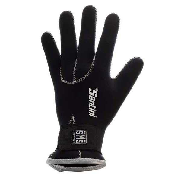 Santini Neo Winter Gloves