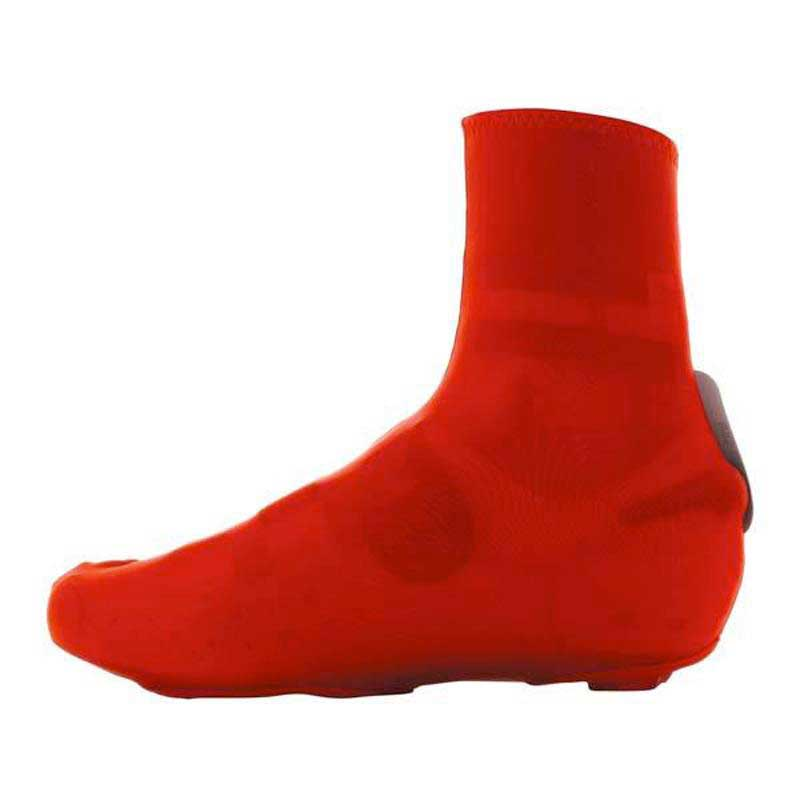 peel-covershoes