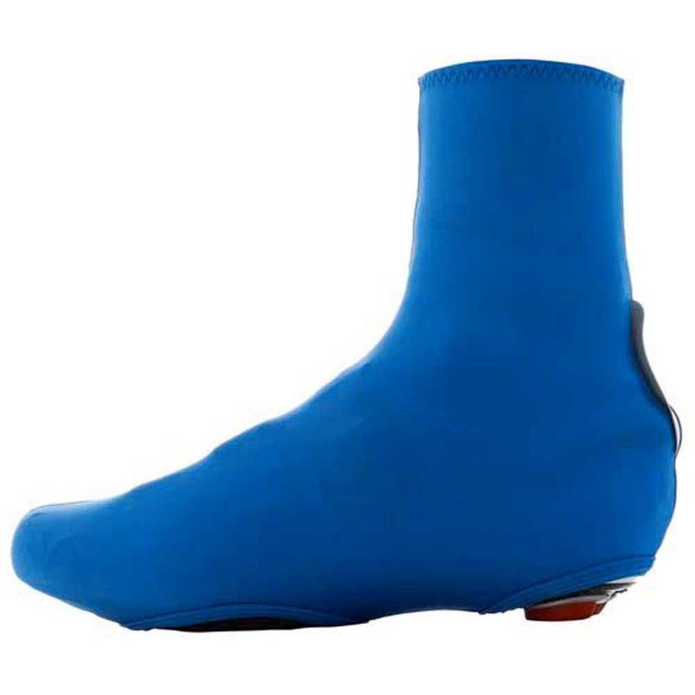 peel-covershoes, 18.95 EUR @ bikeinn-italia