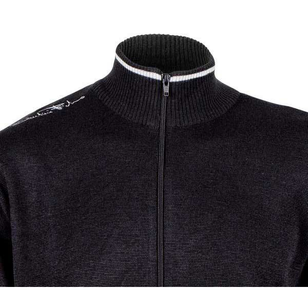 seattle-sweater, 91.45 EUR @ bikeinn-italia