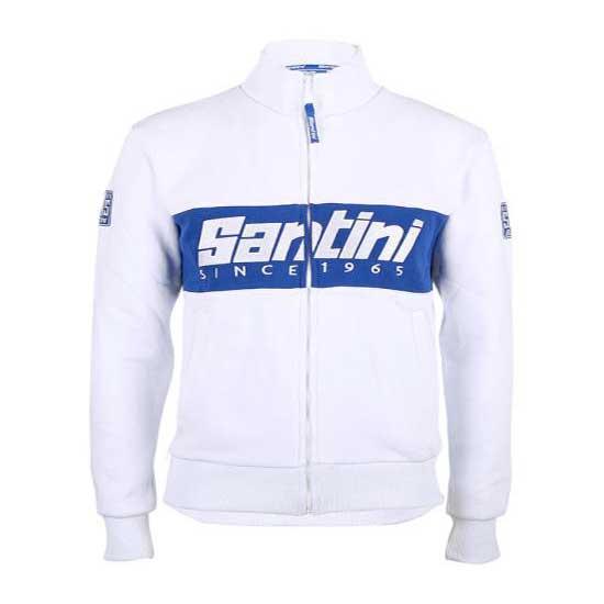 Sudaderas Santini Italy Sweater
