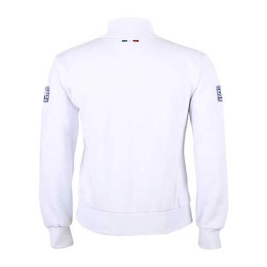 italy-sweater