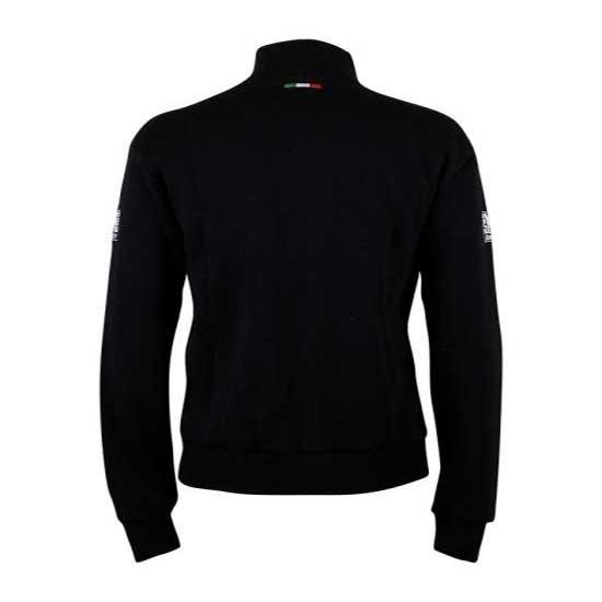 italy-sweater, 51.45 EUR @ bikeinn-italia