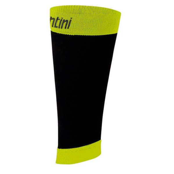 thriatlon-calf-guards