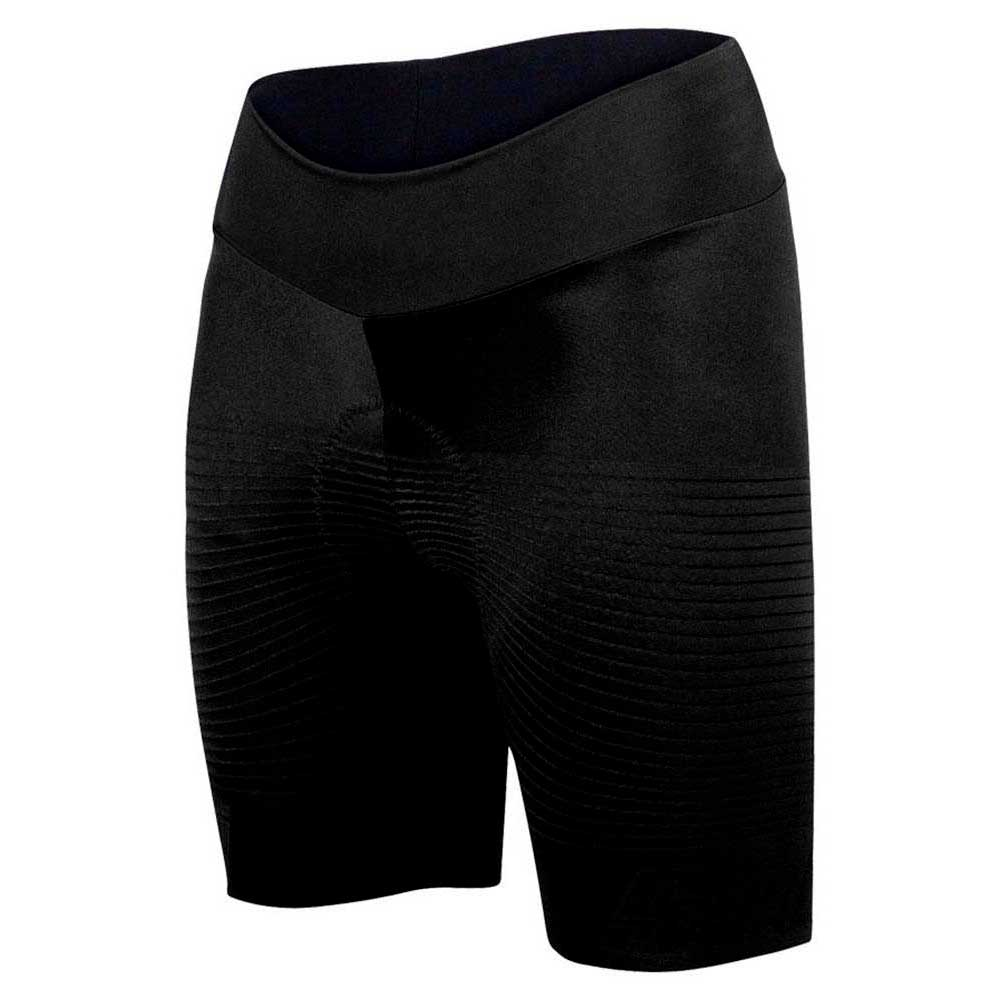 Santini Racer Compression Shorts