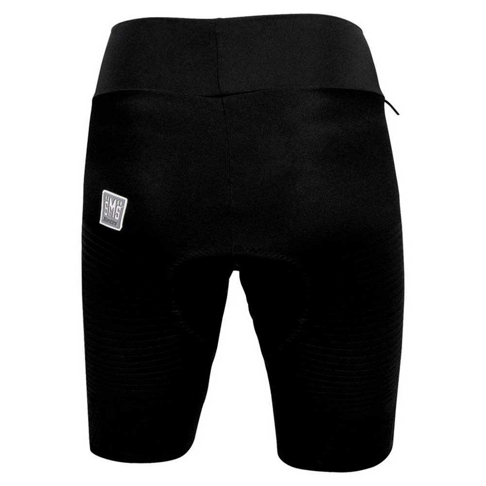 racer-compression-shorts
