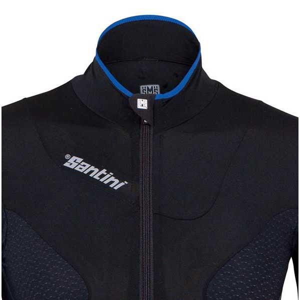 photon-aero-jersey, 85.45 EUR @ bikeinn-italia