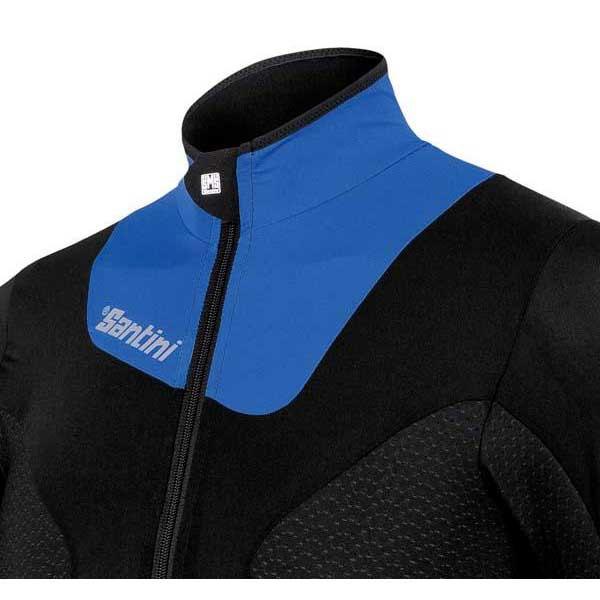 photon-3-4-aero-jersey