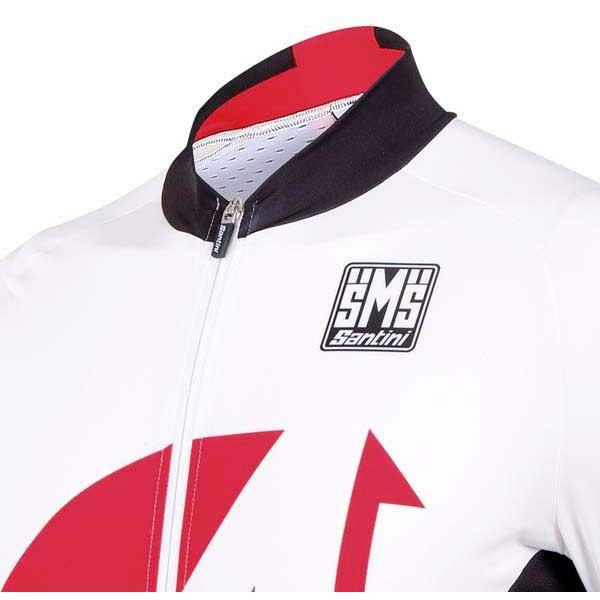 interactive-2-0-aero-jersey