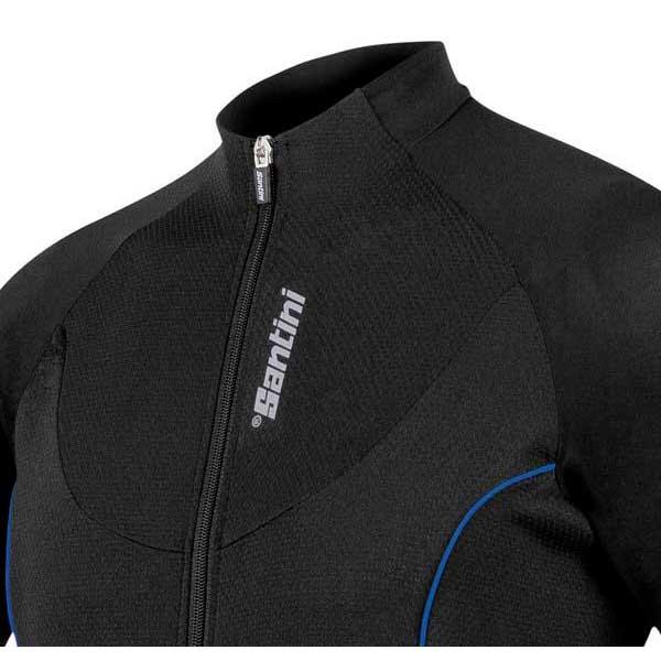 zero-impact-2-0-eco-friendly-jersey, 56.95 EUR @ bikeinn-italia