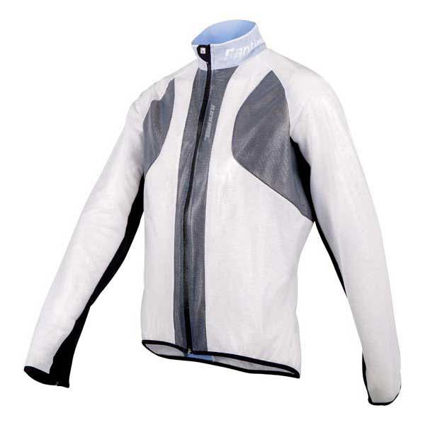 Santini Balthus Windbreaker