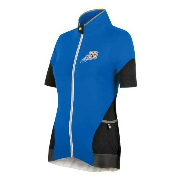 Santini Mearsey Jersey