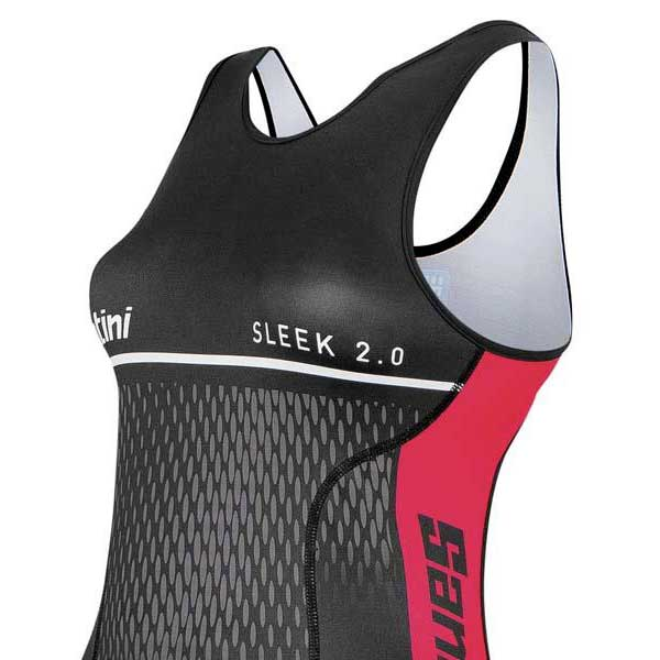 sleek-2-0-aero-tri-suit