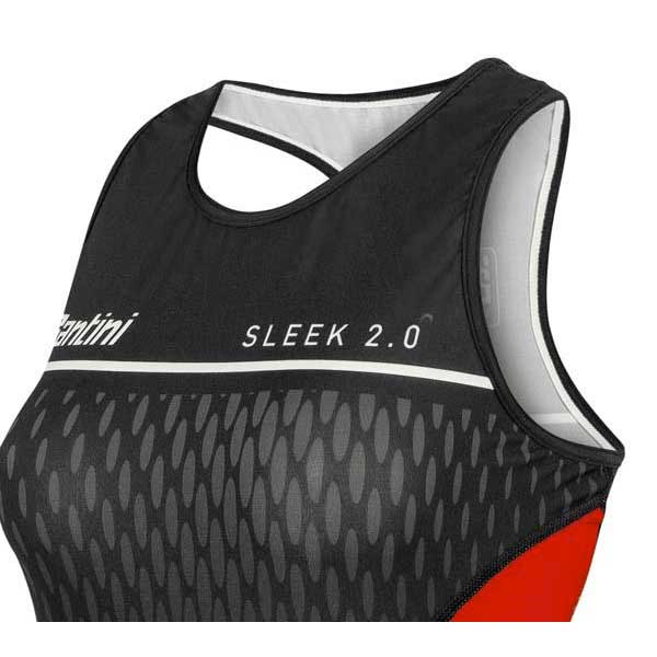 sleek-2-0-aero-tank-top