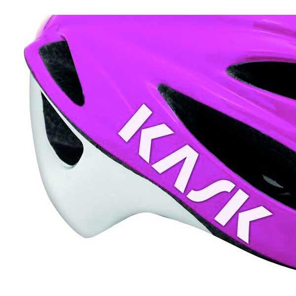 caschi-kask-rapido, 65.45 EUR @ bikeinn-italia