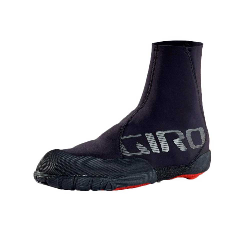 Giro Proof Winter MTB Shoecover