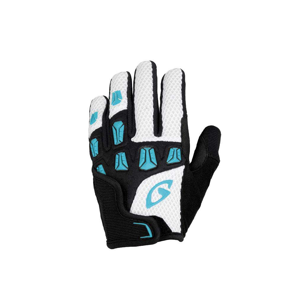 handschuhe-giro-remedy-jr