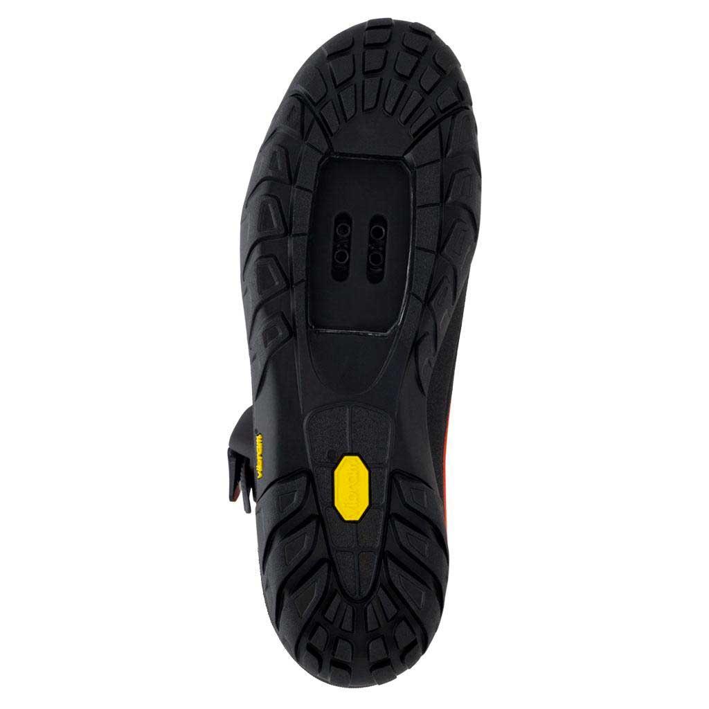 scarpe-da-ciclismo-giro-terraduro, 122.45 EUR @ bikeinn-italia
