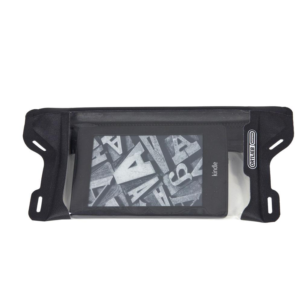 Ortlieb Tablet Case 7.9