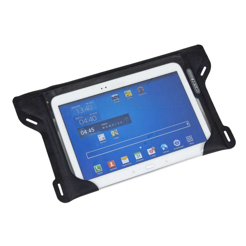 Ortlieb Tablet Case 10 Inch