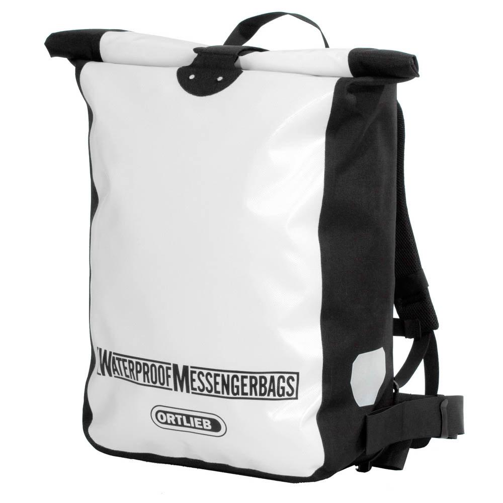 Ortlieb Messenger Bag