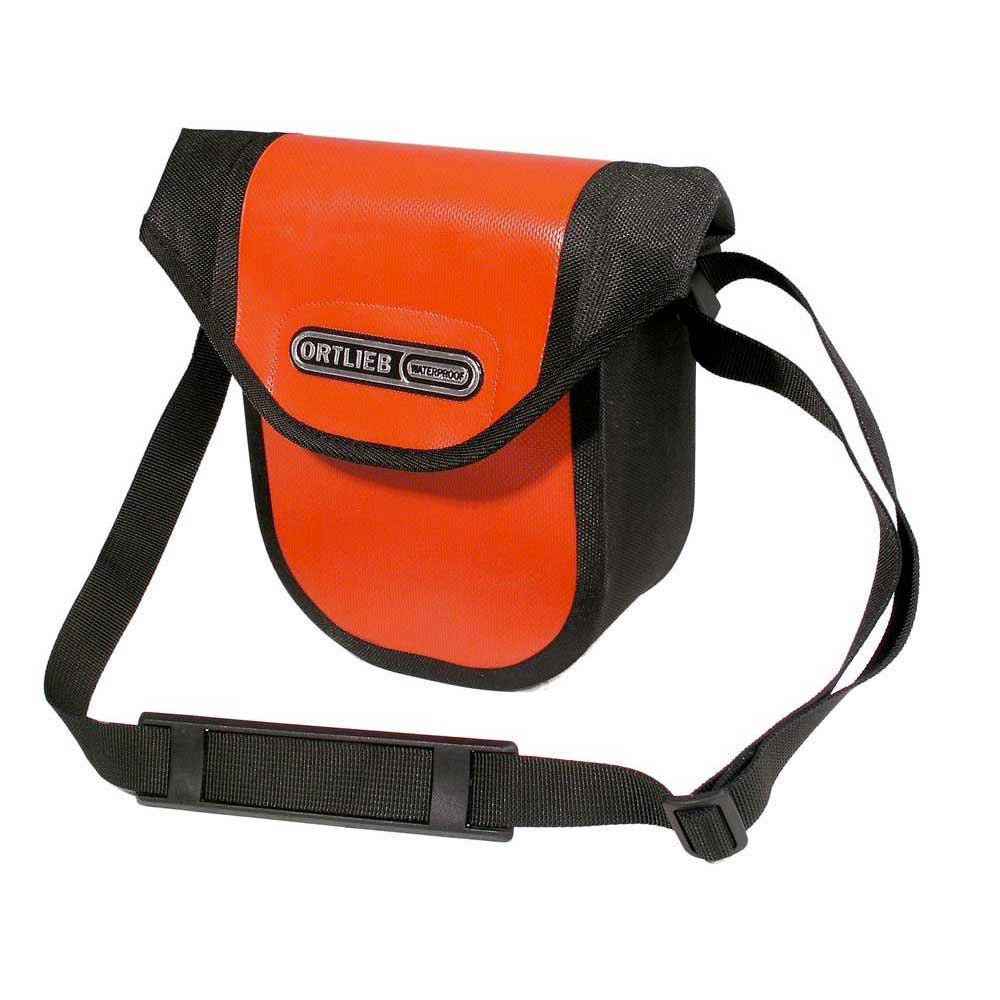 Ortlieb Ultimate 6 Compact