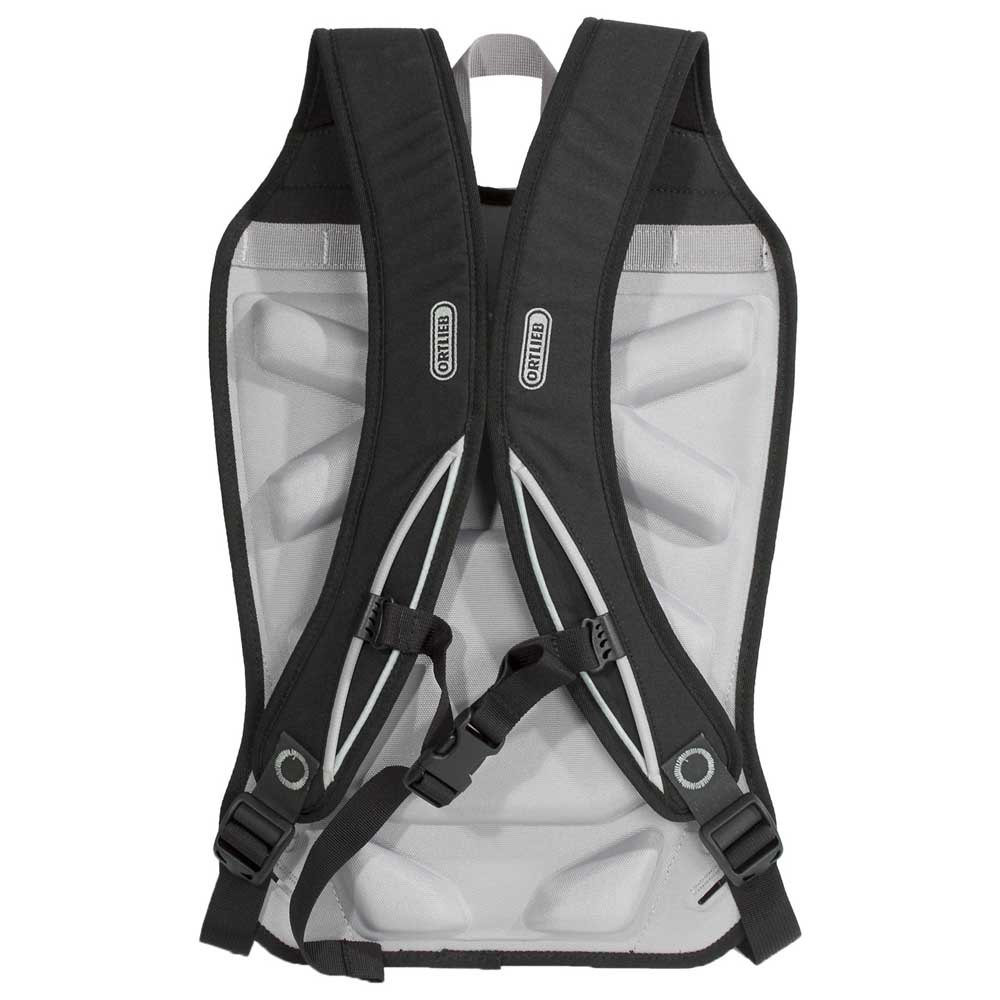 accessori-borse-ortlieb-carrying-system-for-all-panniers