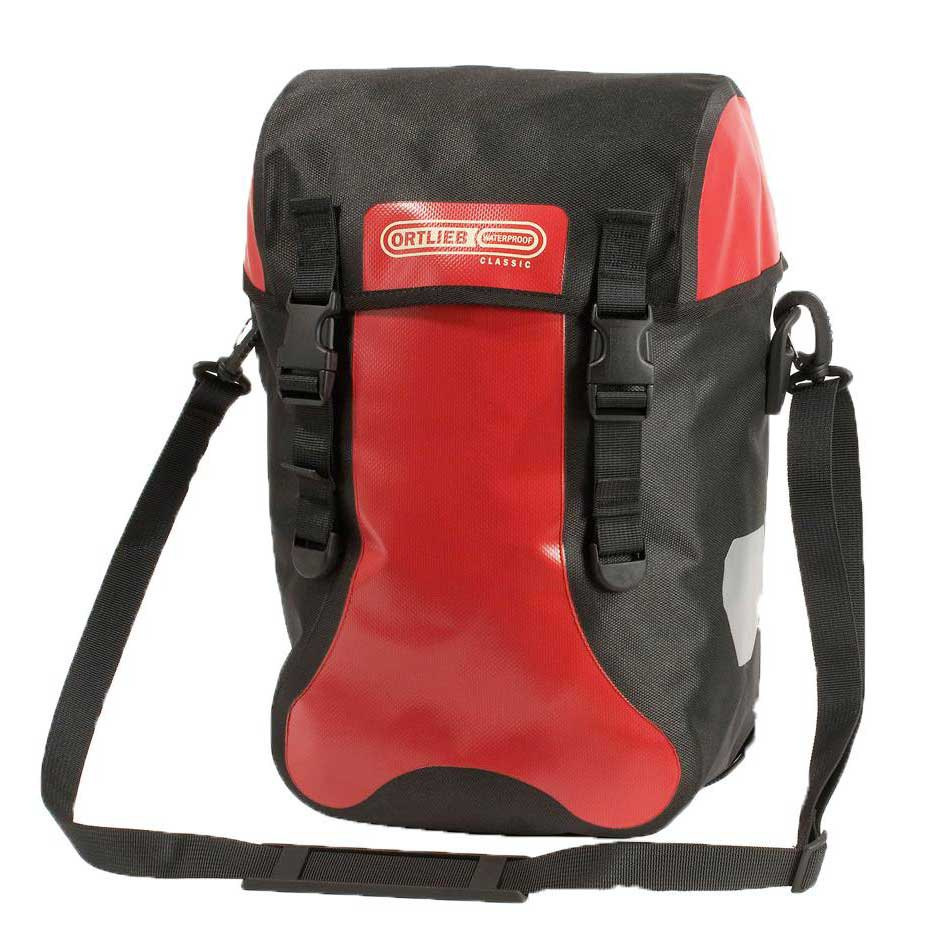 Ortlieb Sport-Packer Pair