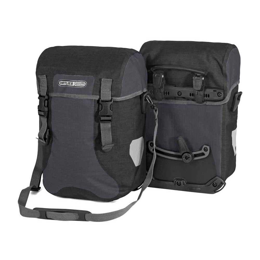 borse-bici-ortlieb-sport-packer-plus-ql2-1-pair