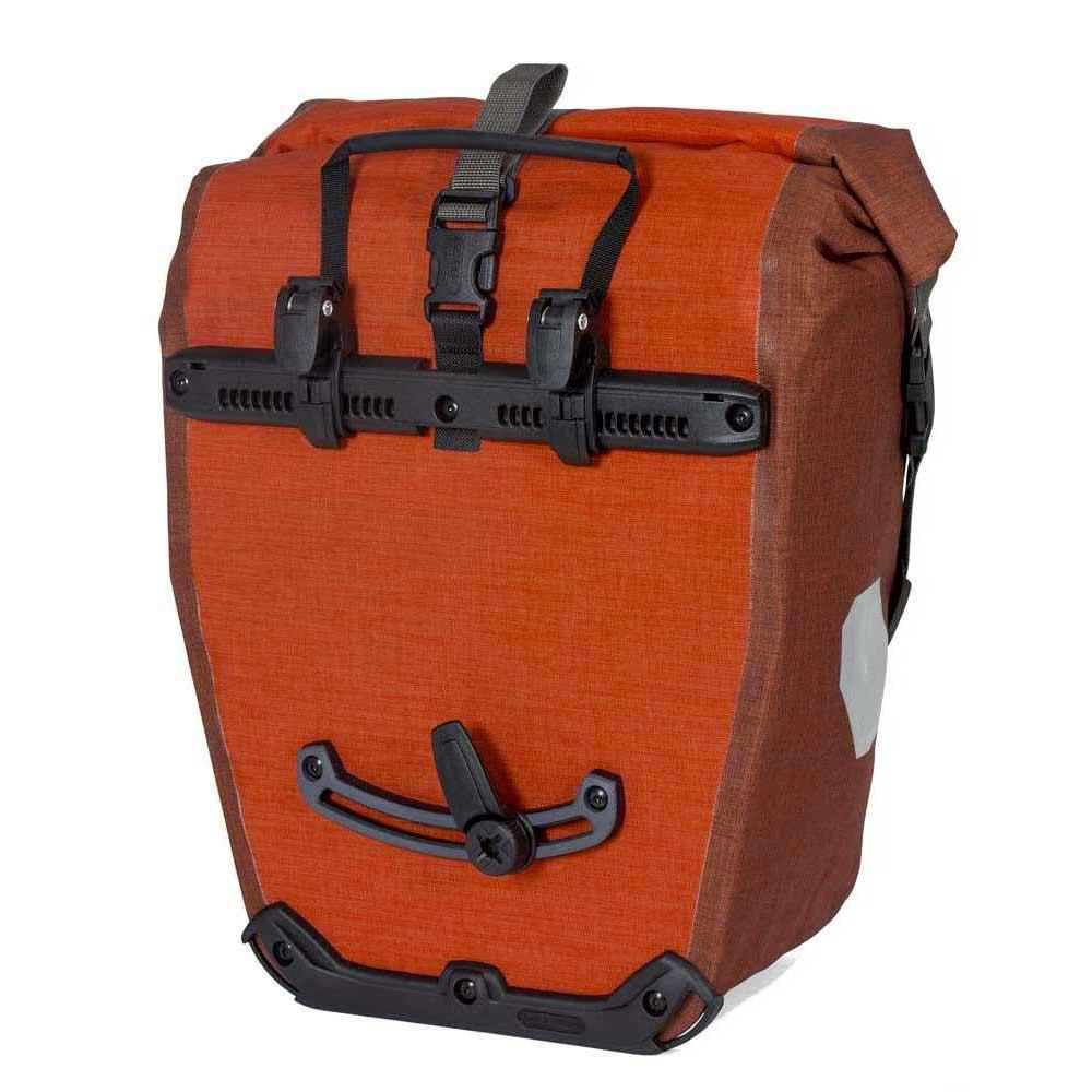 borse-bici-ortlieb-back-roller-plus-ql2-1-pair