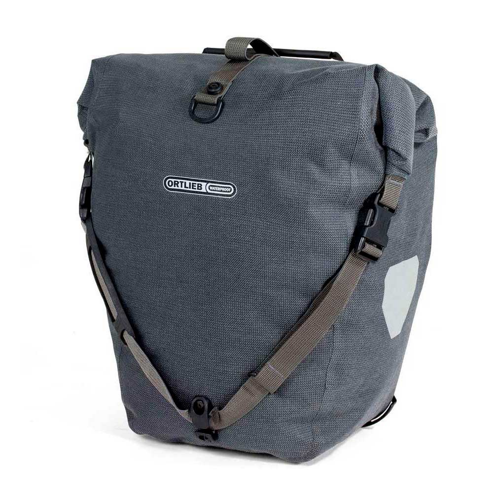 Ortlieb Back-Roller Urban (single pannier)