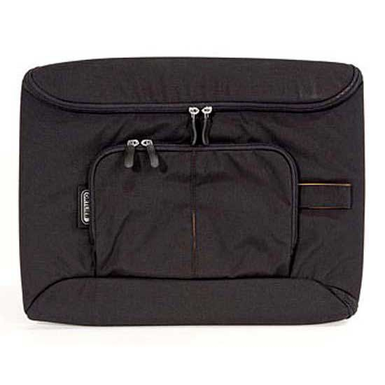 Ortlieb Notebook Case 15.4 inch nylon
