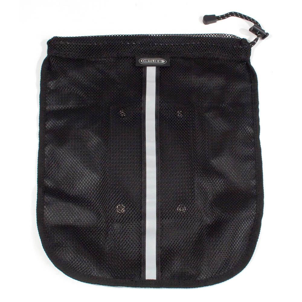 Ortlieb Outer Mesh Pocket for Bags