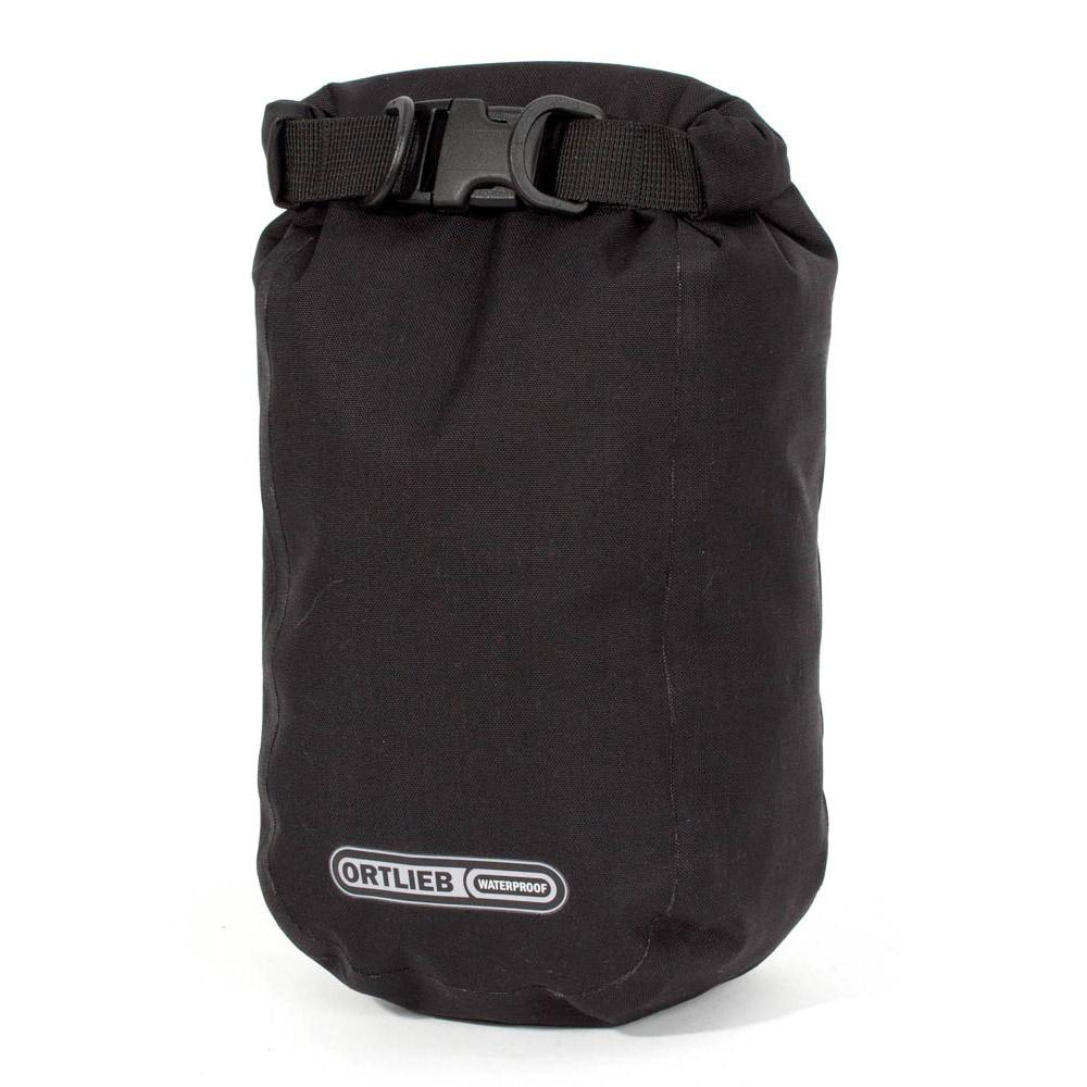 Ortlieb Outer Pocket Large